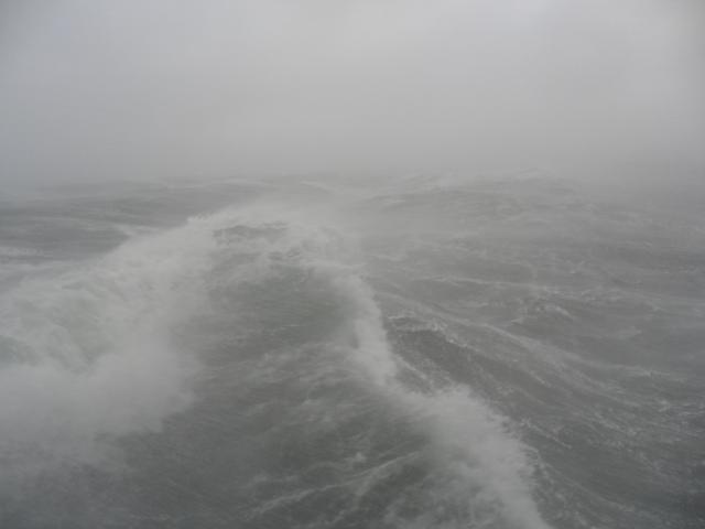 Myrsky kuva1 iso